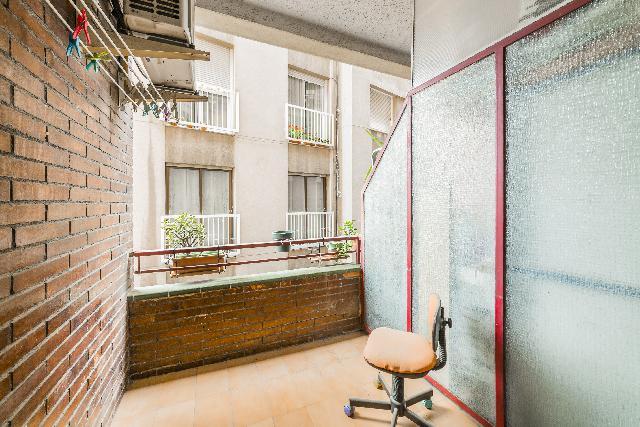 Imagen 1 Inmueble 250750 - Piso en venta en Barcelona / Mallorca - Rogent