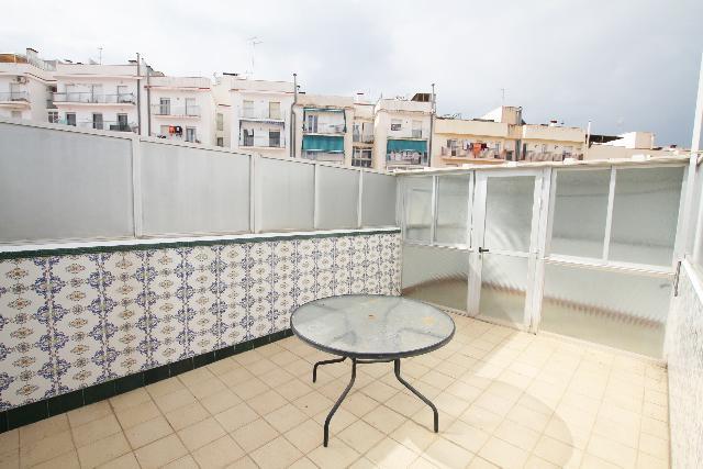 Imagen 1 Inmueble 223352 - Piso en venta en Mataró / Junto a zona residencial vistalegre