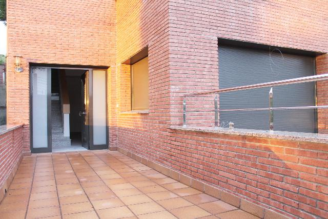 Imagen 1 Inmueble 233262 - Casa en venta en Mataró / Junto a vía europa