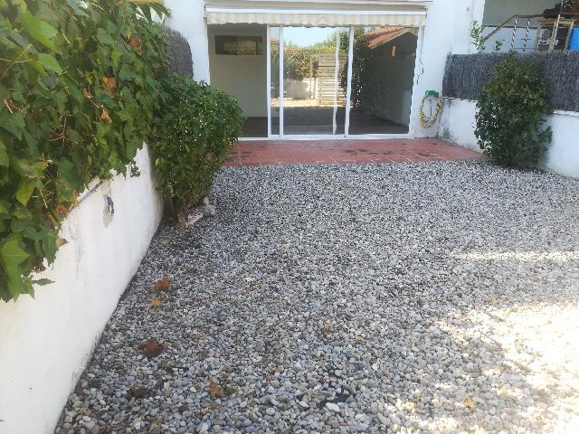 Imagen 1 Inmueble 234796 - Casa en venta en Masnou (El) / Centro de Masnou