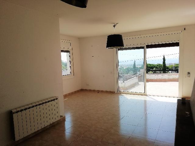 Imagen 1 Inmueble 238688 - Casa Adosada en venta en Premià De Dalt / Junto Puig de Pedra