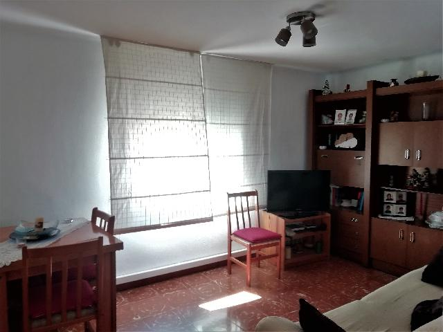 Imagen 1 Inmueble 242111 - Piso en venta en Masnou (El) / California Santa Madrona