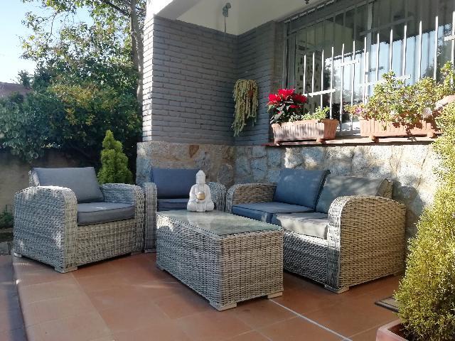 Imagen 1 Inmueble 242250 - Casa Aislada en venta en Masnou (El) / Masnou Z. Guilleries