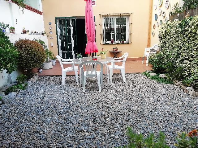 Imagen 1 Inmueble 243161 - Casa en venta en Masnou (El) / Centro - Casco Antiguo