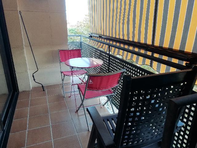 Imagen 1 Inmueble 243525 - Piso en venta en Masnou (El) / Zona alta de Masnou