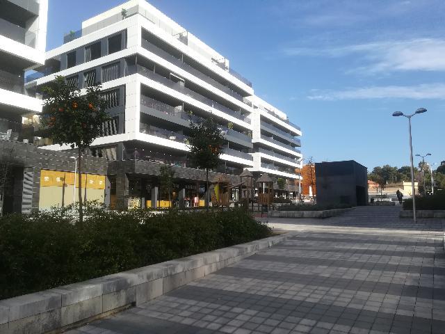 Imagen 1 Inmueble 244898 - Piso en venta en Masnou (El) / Centro plaza de la dona del tèxtil