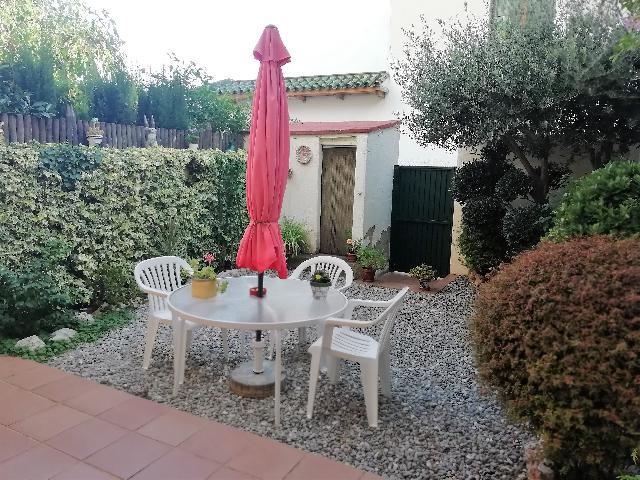 Imagen 1 Inmueble 246071 - Casa en venta en Masnou (El) / Centro - Casco Antiguo