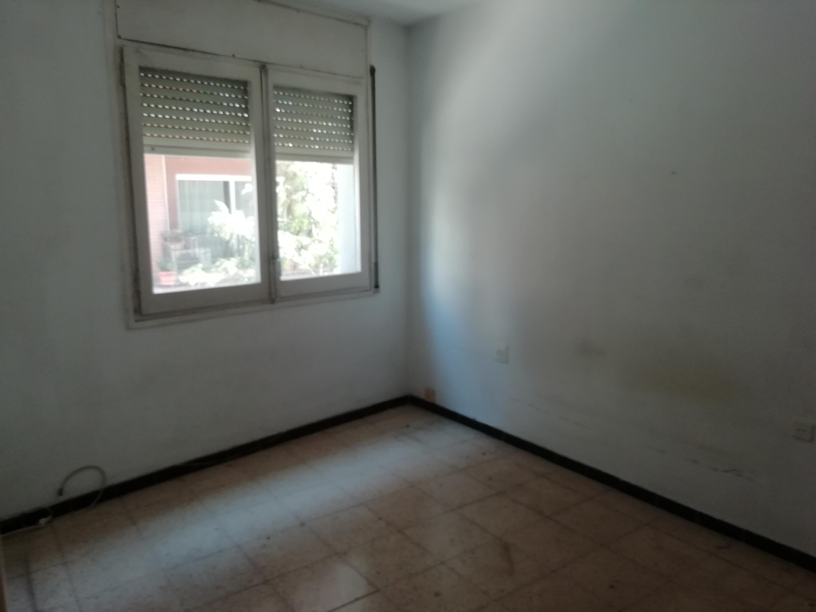 Imagen 2 Piso en venta en Masnou El / Centro de masnou