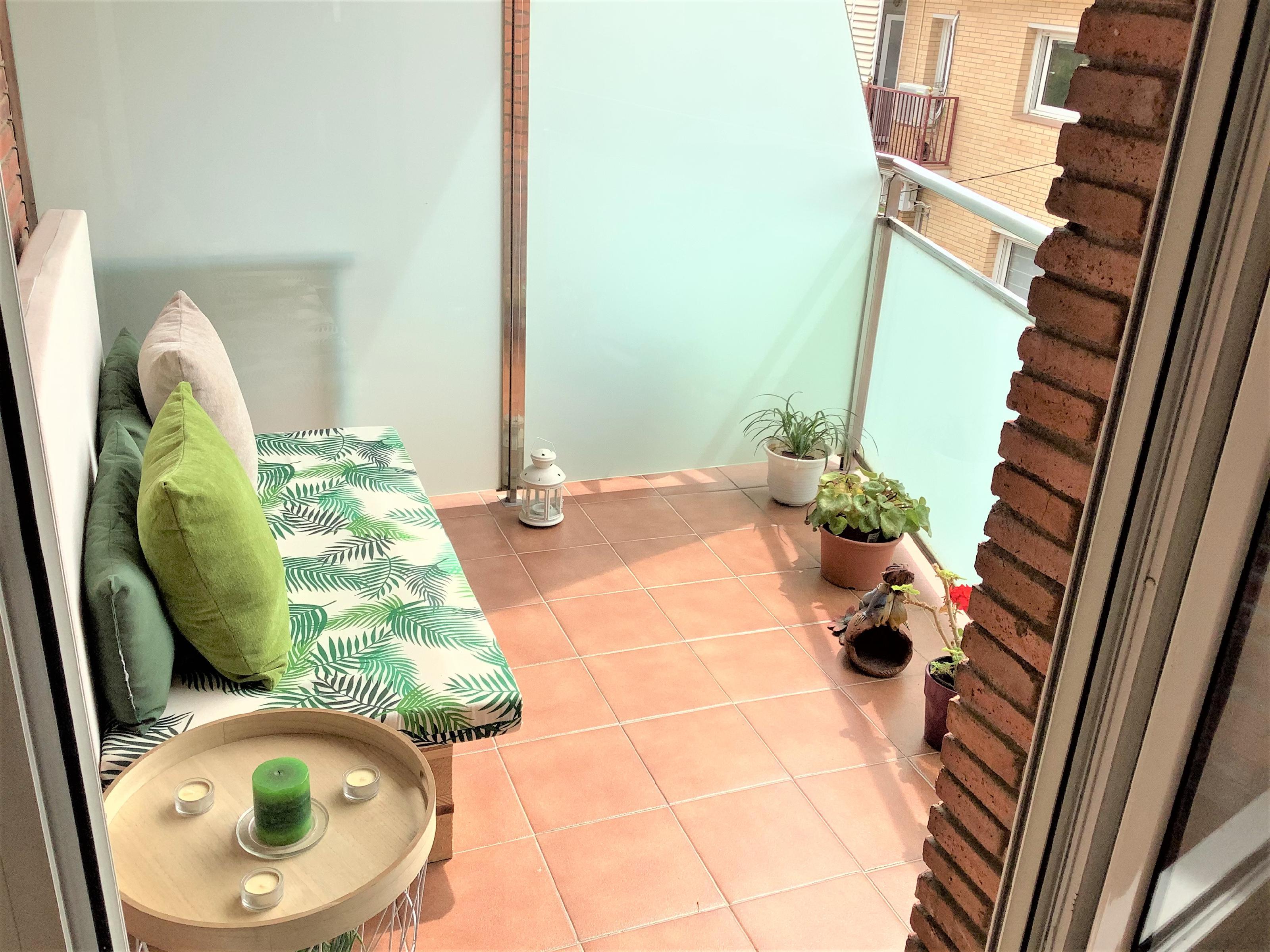 Imagen 4 Dúplex en venta en Masnou El / Zona Centre de Masnou