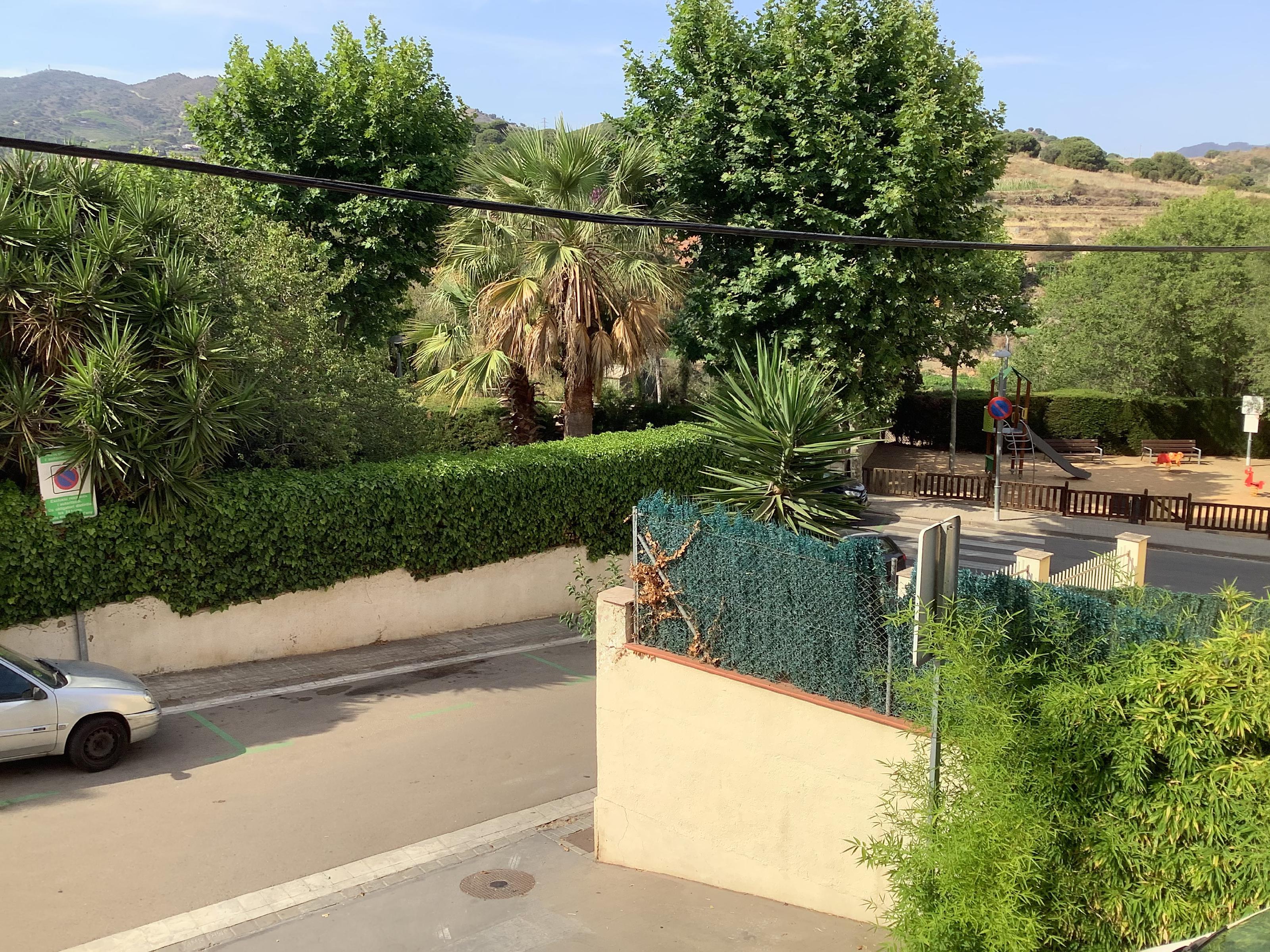Imagen 1 Piso en venta en Tiana / Tiana cerca de Montgat