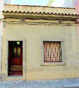 198158 - Casa en venta en Mataró / Junto a Plaça de la Gatassa