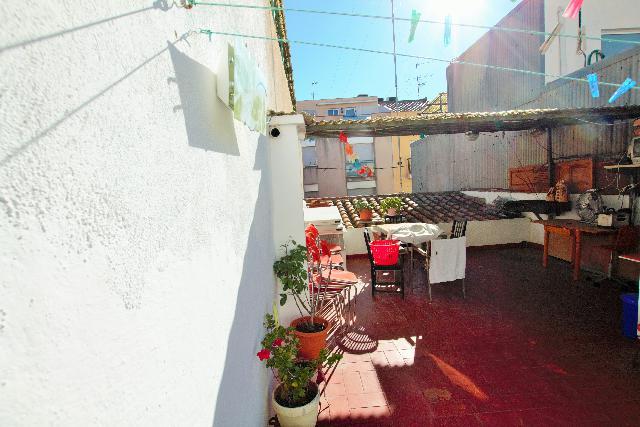 Imagen 1 Inmueble 198158 - Casa en venta en Mataró / Junto a Plaça de la Gatassa