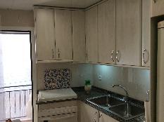 206369 - Piso en venta en Barcelona / Esquina con Navas de Tolosa