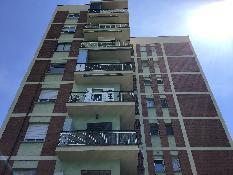 226421 - Piso en venta en Barcelona / Per sobre de Via Favencia