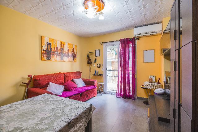 Imagen 1 Inmueble 233964 - Piso en venta en Barcelona / Junto calle Vilapicina