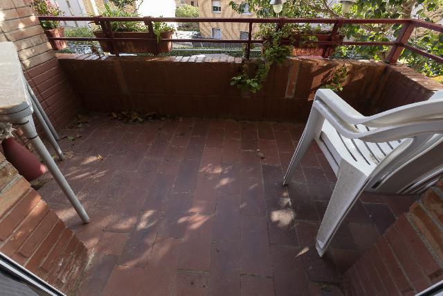 Imagen 1 Inmueble 233988 - Piso en venta en Barcelona / Junto Ciudad Sanitaria Vall de Hebron