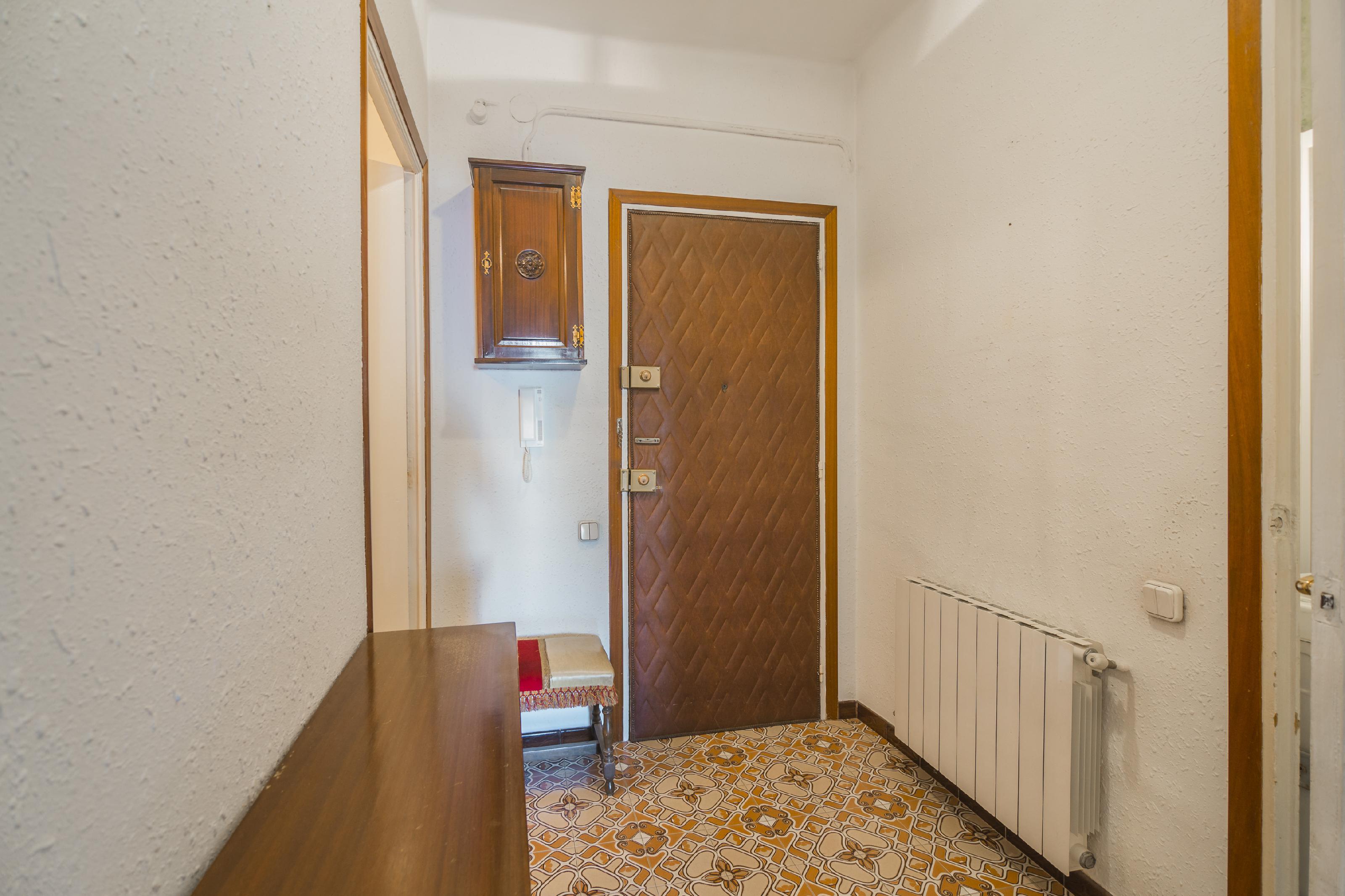 Imagen 4 Piso en venta en Barcelona / Junto calle Alella