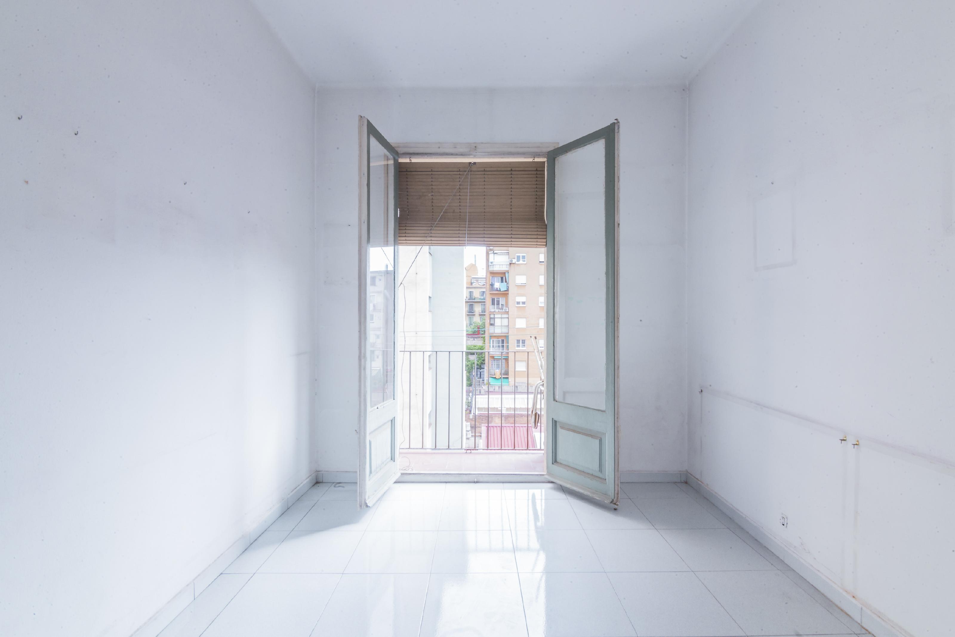 Imagen 2 Piso en venta en Barcelona / Roger de Flor - Rosselló