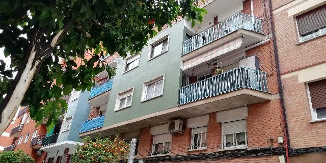 Imagen 1 Inmueble 250757 - Piso en alquiler en Barcelona / Alella - Santapau
