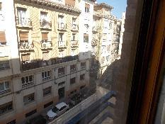 195886 - Piso en venta en Zaragoza / Centro de la ciudad muy proximo al Corte Ingles