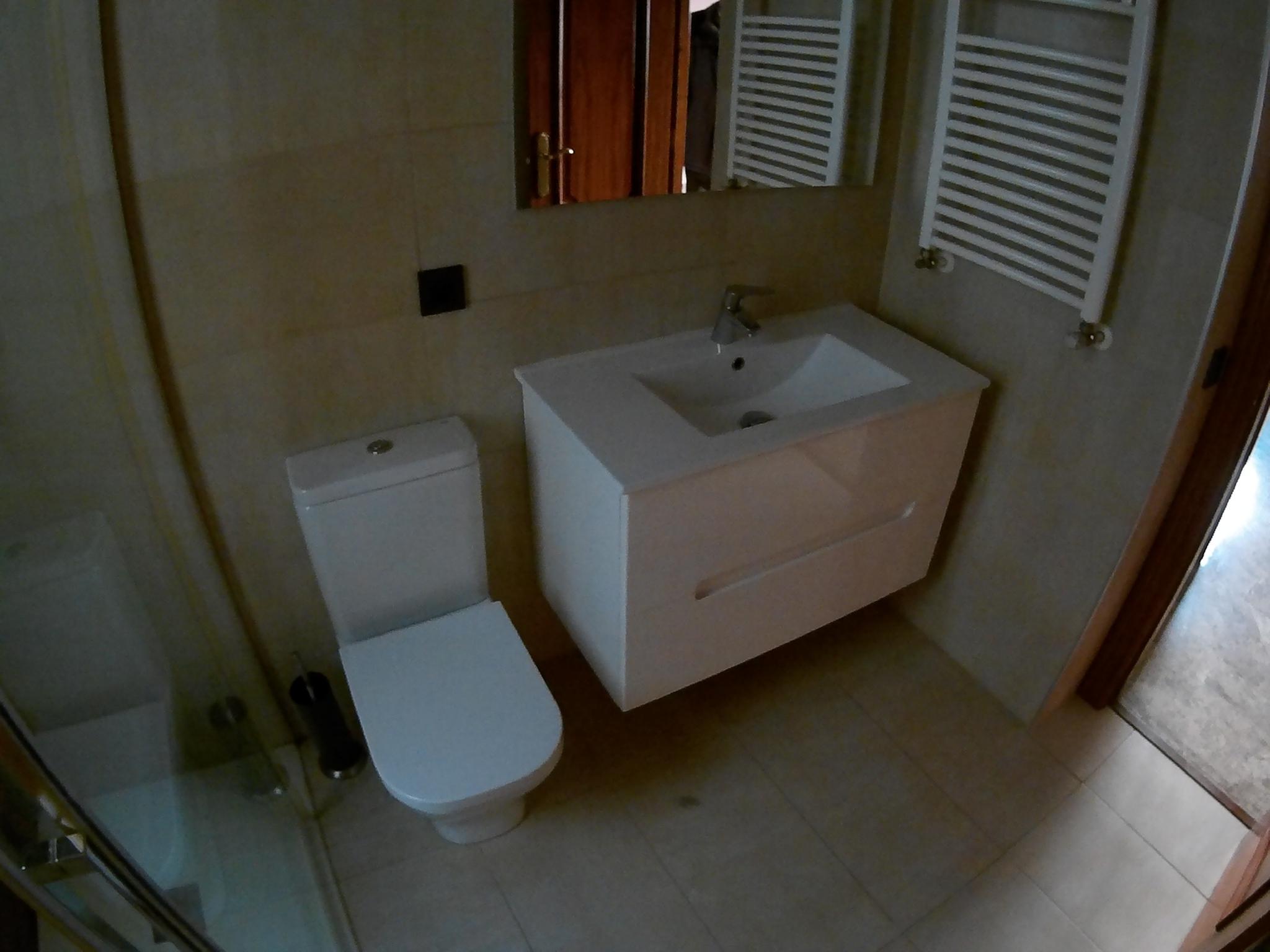 Como poner un piso en alquiler amazing a la hora de poner un piso en alquiler no significa que - Como poner un piso en alquiler ...