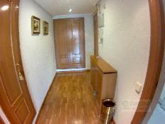 202520 - Piso en alquiler en Zaragoza / Calle Hernan Cortes