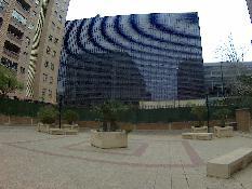 205552 - Piso en venta en Zaragoza / Juan Carlos I zona Aragonia