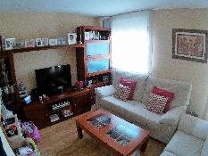 208864 - Piso en venta en Zaragoza / Proximo a Tenor Fleta -San Jose