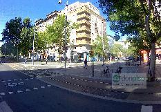 225055 - Piso en venta en Zaragoza / PASEO FERNANDO EL CATÓLICO  UNIVERSIDAD SAN FRANCISCO
