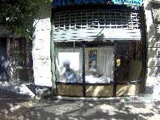 225288 - Local Comercial en alquiler en Zaragoza / Zona Universidad ,calle Santa Teresa de Jesús