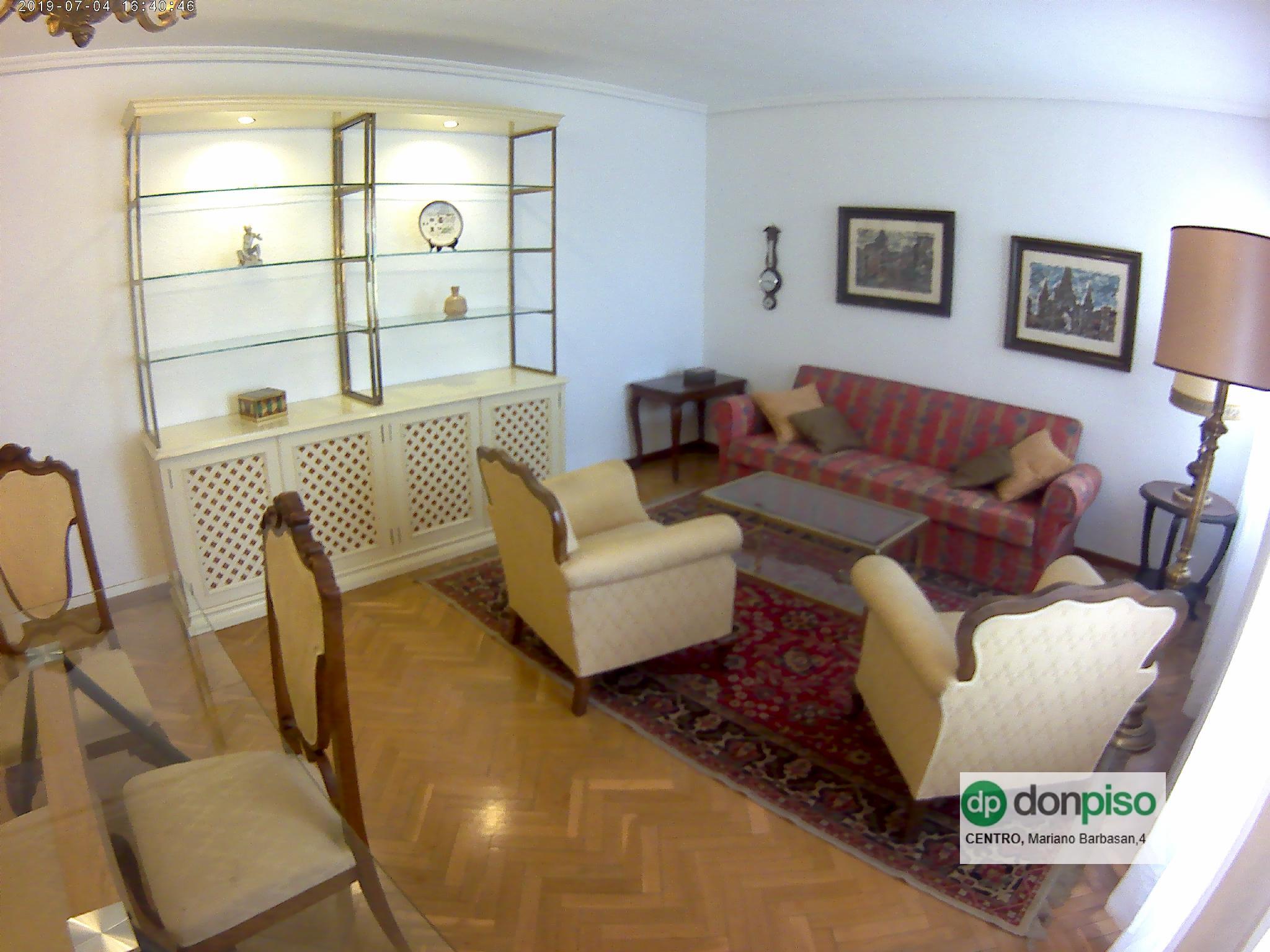 Alquiler De Casas Y Pisos En Zaragoza Capital Donpiso Inmobiliaria