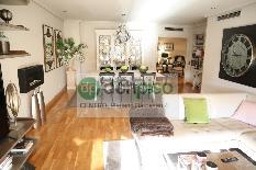 238427 - Piso en venta en Zaragoza / Calle Fray Luis Amigo