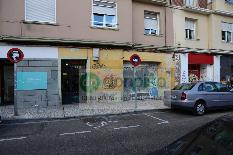240422 - Local Comercial en alquiler en Zaragoza / Calle Felix Latassa
