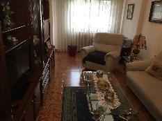 199089 - Piso en venta en Salamanca / Cerca Oficina de DonPiso