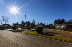 199090 - Solar Urbano en venta en Galindo Y Perahuy / Urbanización La rad