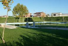 199870 - Solar Urbano en venta en Calvarrasa De Abajo / Urbanización El salinar