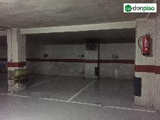 200520 - Parking Coche en venta en Salamanca / Primer tramo Paseo de la Estacion