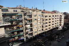 200729 - Piso en venta en Salamanca / Entrada por Calle Pozo Amarillo 28