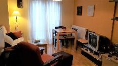 200909 - Apartamento en venta en Salamanca / Plaza del Alto del Rollo