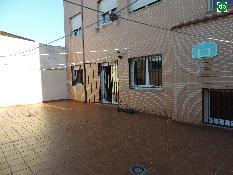 202280 - Piso en venta en Salamanca / Zona Avenida Carmen Martin Gaite