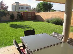 202526 - Casa en venta en Carbajosa De La Sagrada / Urbanización Albahonda