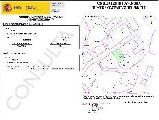 204225 - Solar Urbano en venta en Valdemierque / Valdemierque Salamanca