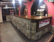 205051 - Local Comercial en alquiler en Salamanca / Parque Garrido.