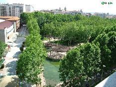 205467 - Ático en venta en Salamanca / Parque Alamedilla