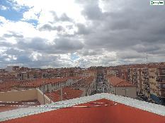 205778 - Ático en venta en Salamanca / Zona Gran Capitan Torres Villaroel