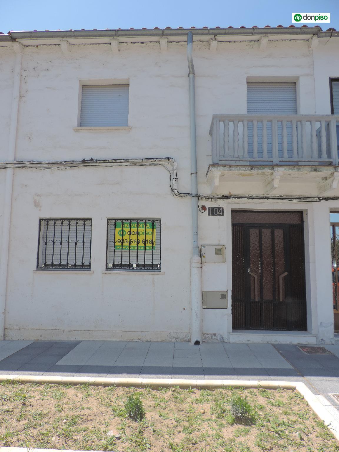 206300 - Barrio de La Vega