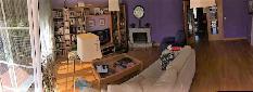 212067 - Casa Pareada en venta en Santa Marta De Tormes / Urbanizacion Atika