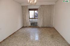 213671 - Piso en venta en Salamanca / San Cristobal. Dominicos