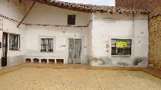 216890 - Casa en venta en Vellés (La) / La Vellés, Salamanca