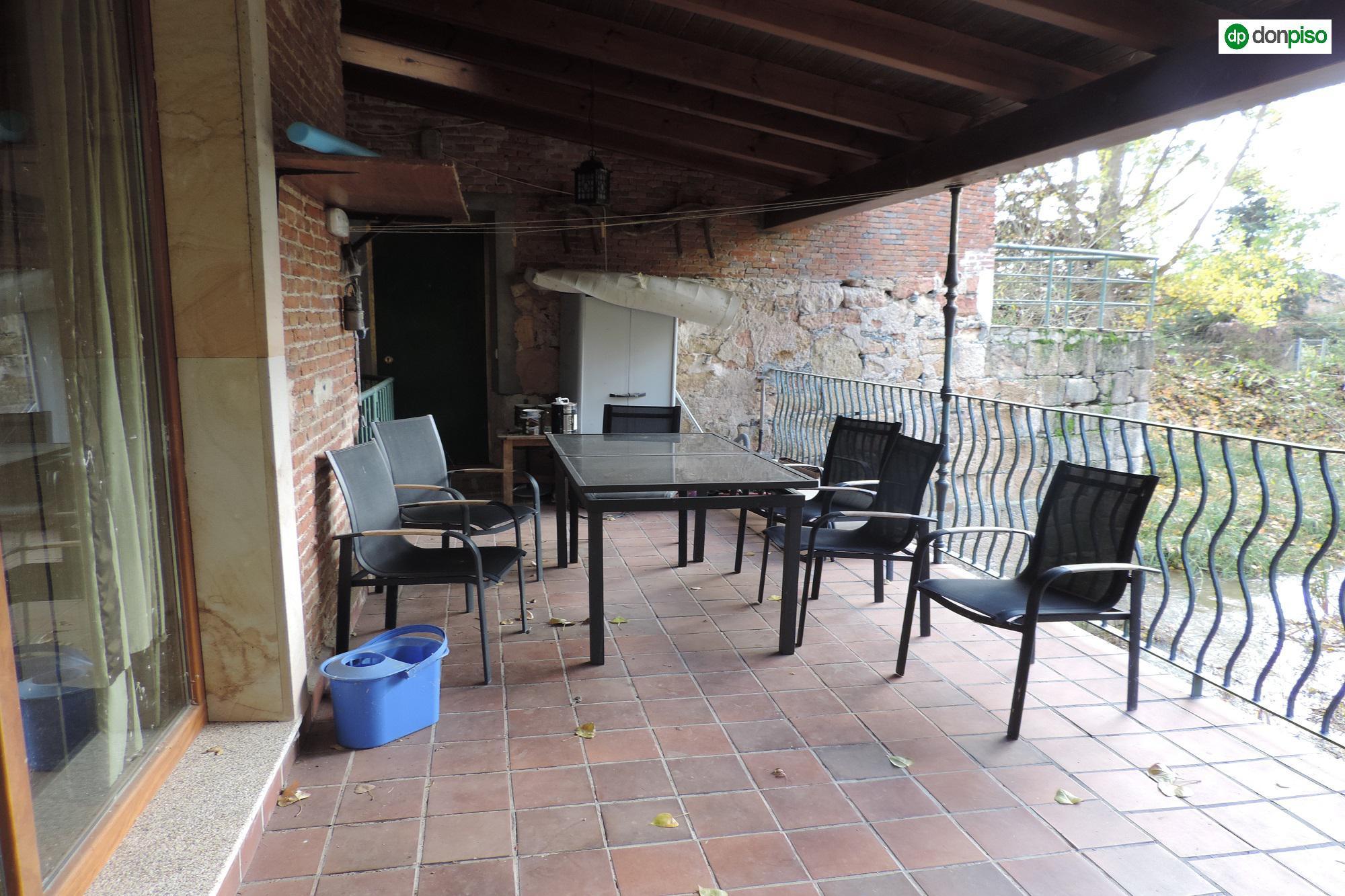 217550 - Huerta (Salamanca)